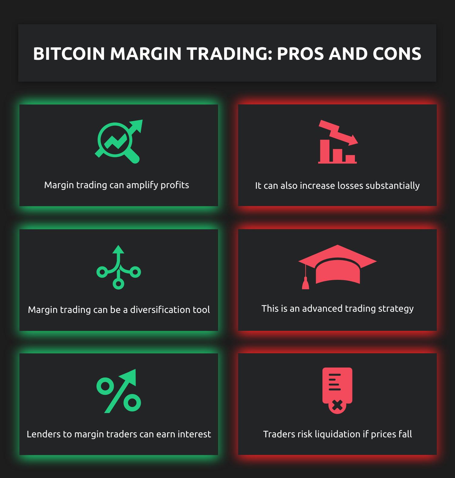 bot di trading del giorno di criptovaluta margin trading bitcoin explained
