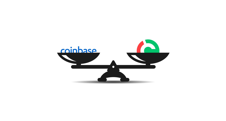 Vodič za početnike za ulaganje u bitcoin