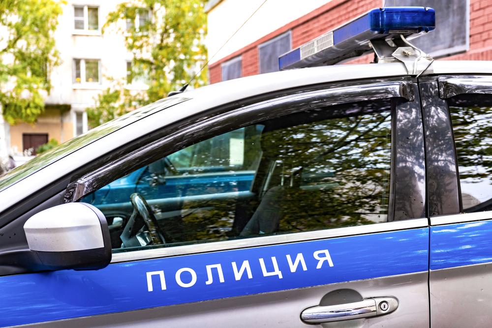 В Татарстане задержали одного из участников пирамиды Finiko