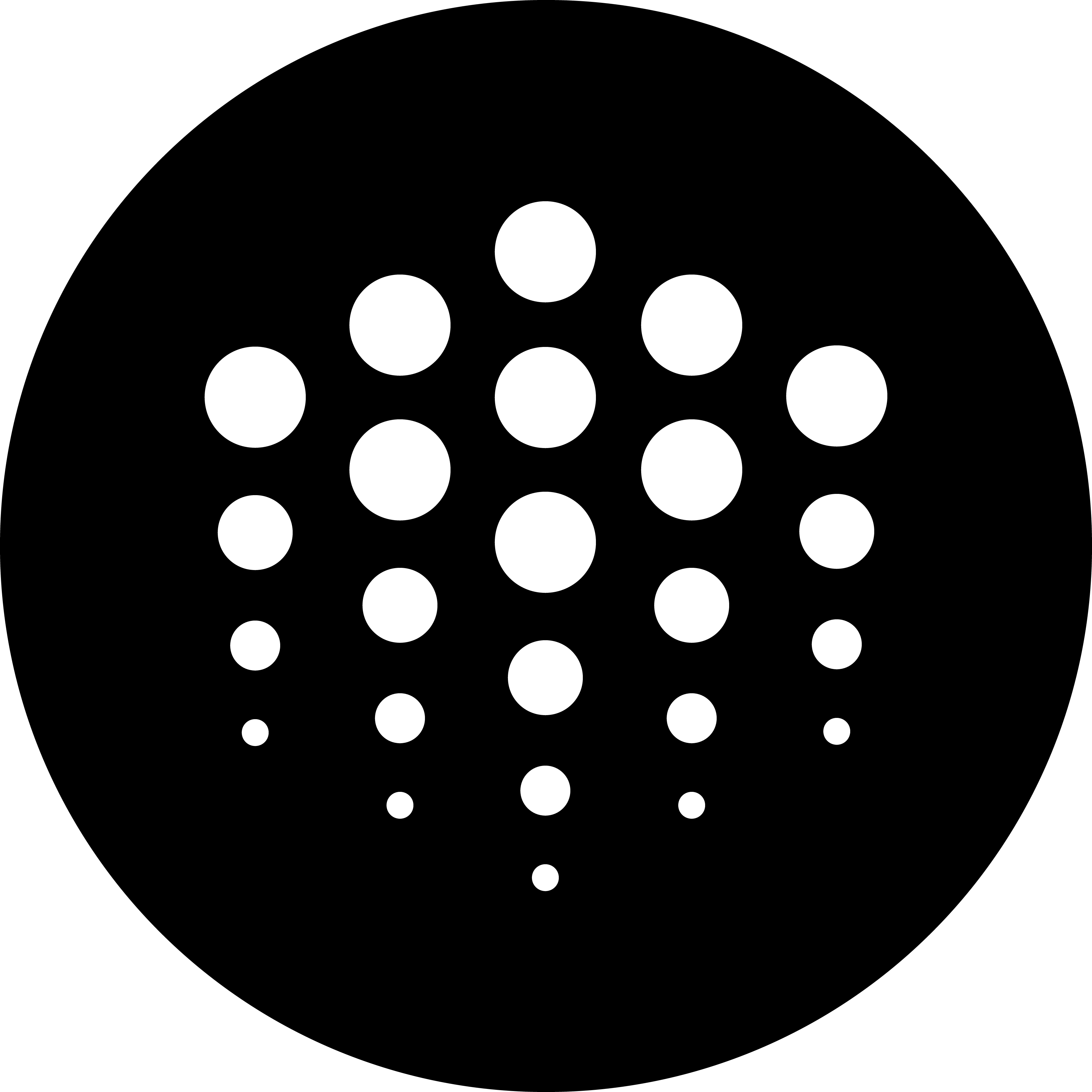 what is ocean coin