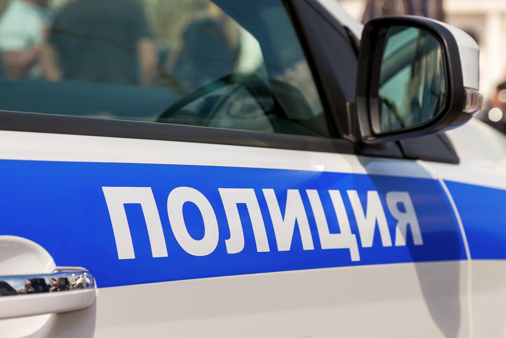В Казани задержали организатора финансовой пирамиды Finiko