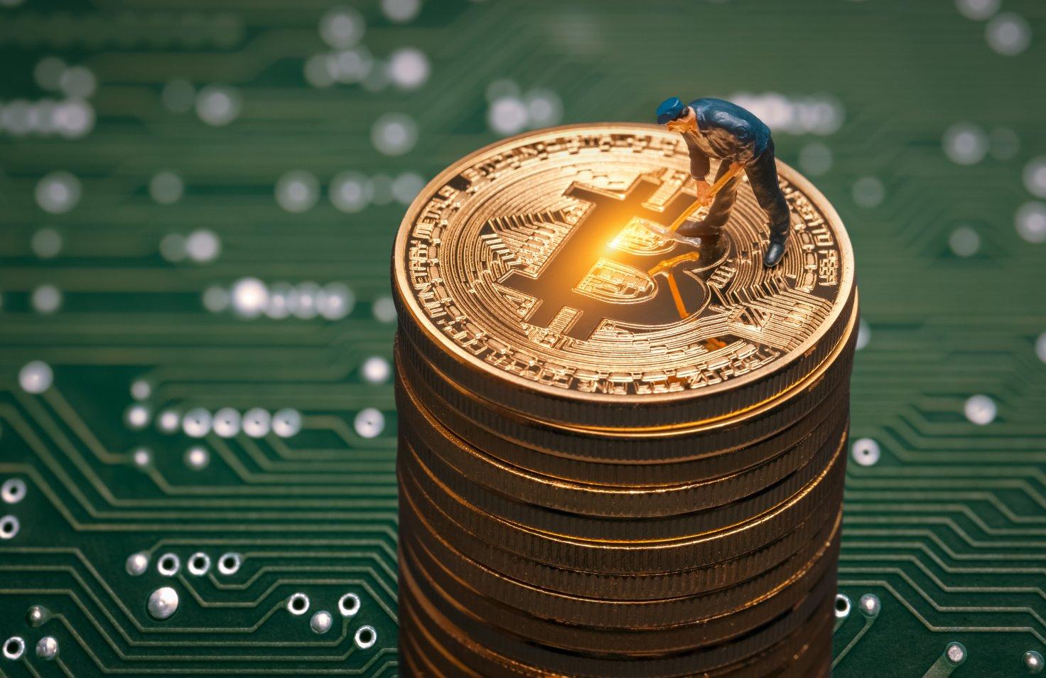 ce este bolta bitcoin forma fiscală bitcoin