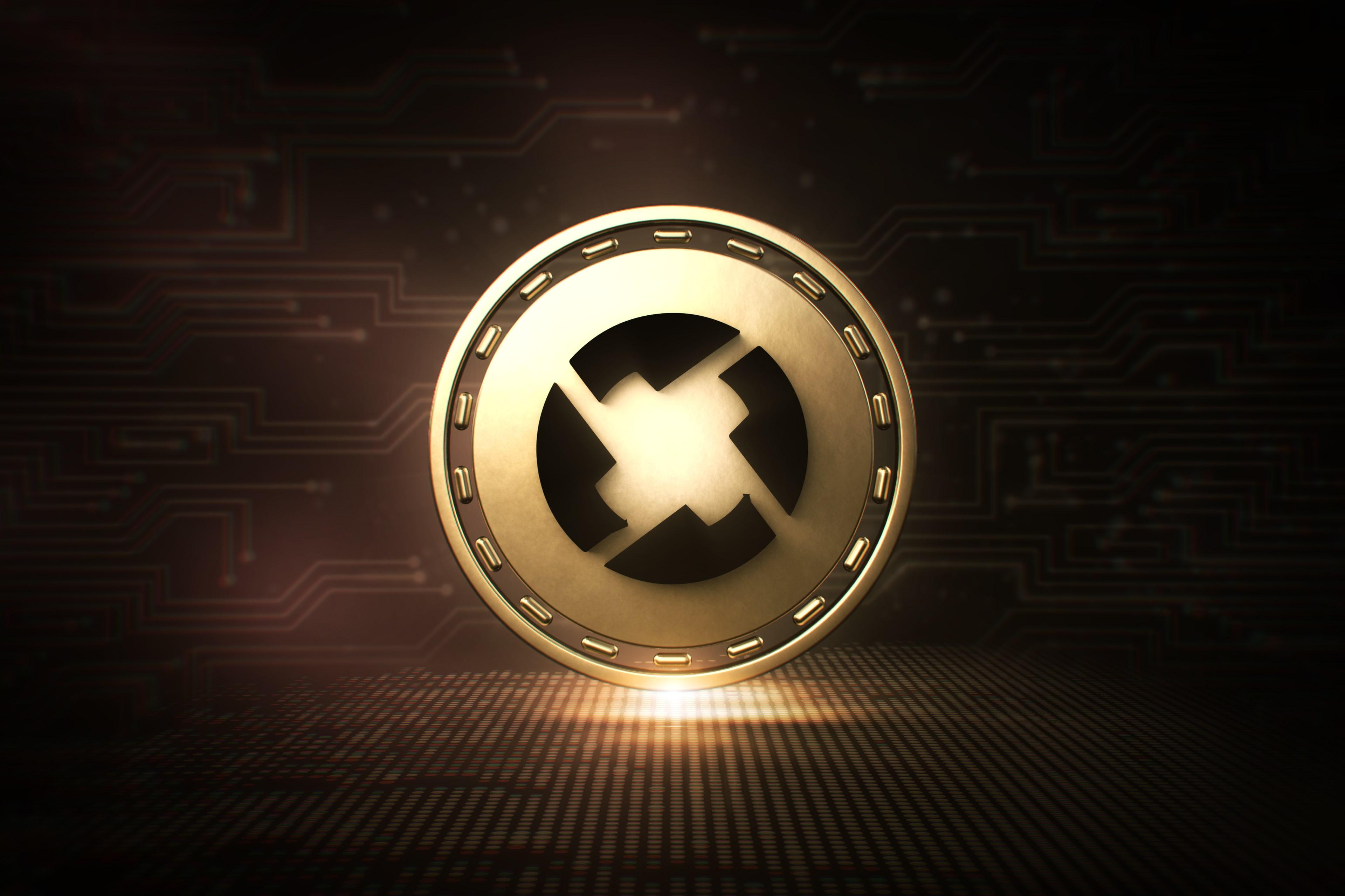 Apa itu 0x (ZRX)