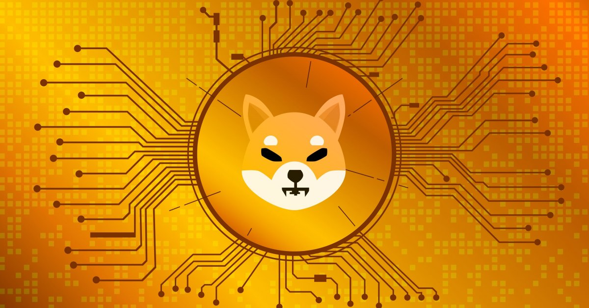 Shiba Inu Coin Price Prediction | Is SHIB A Good Investment? | Currency.com
