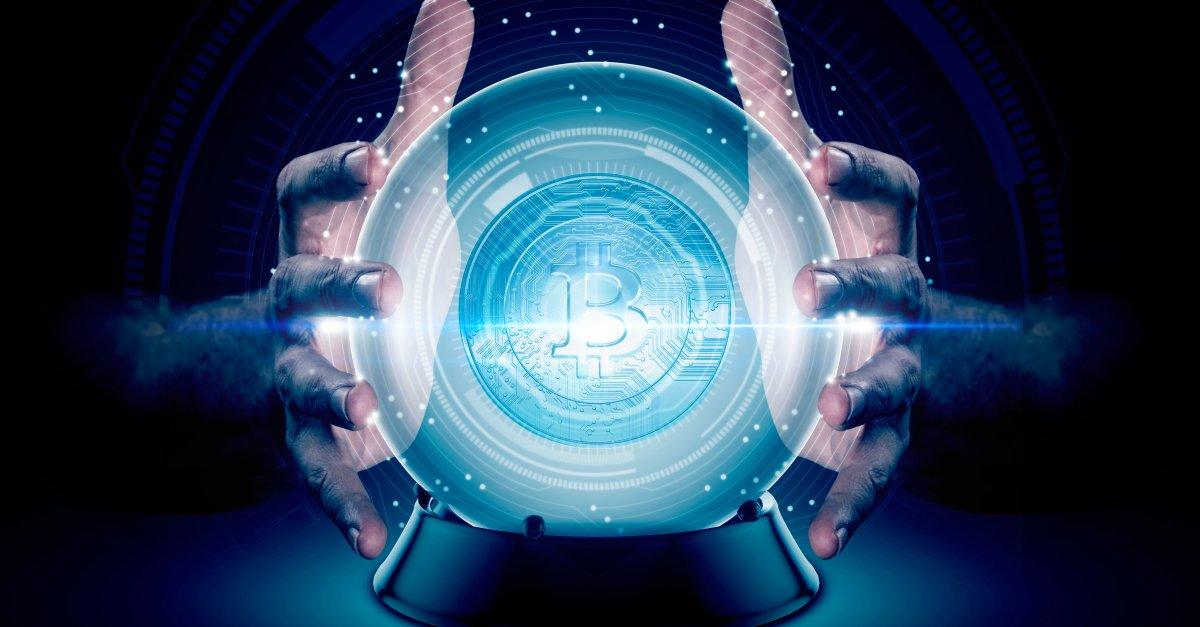 bitcoin predict predicție 2021
