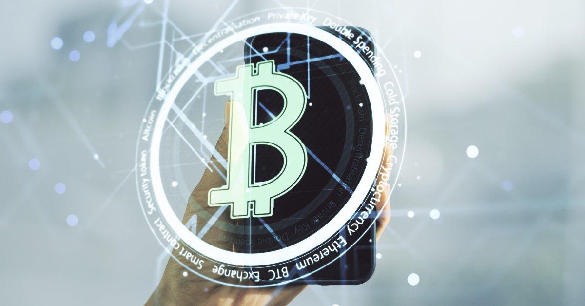 margine di trading cripto corto quando investi su bitcoin è per 1 moneta o parte di a