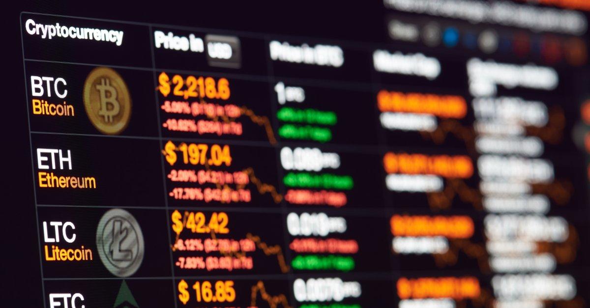 la guida definitiva a bitcoin senza soldi senza lavoro come fare