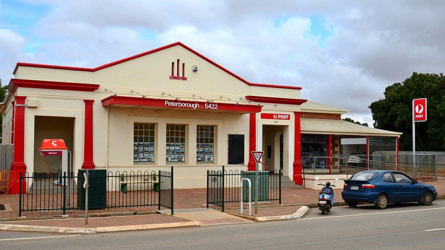 В Австралии 3500 почтовых отделений начали продавать биткоин