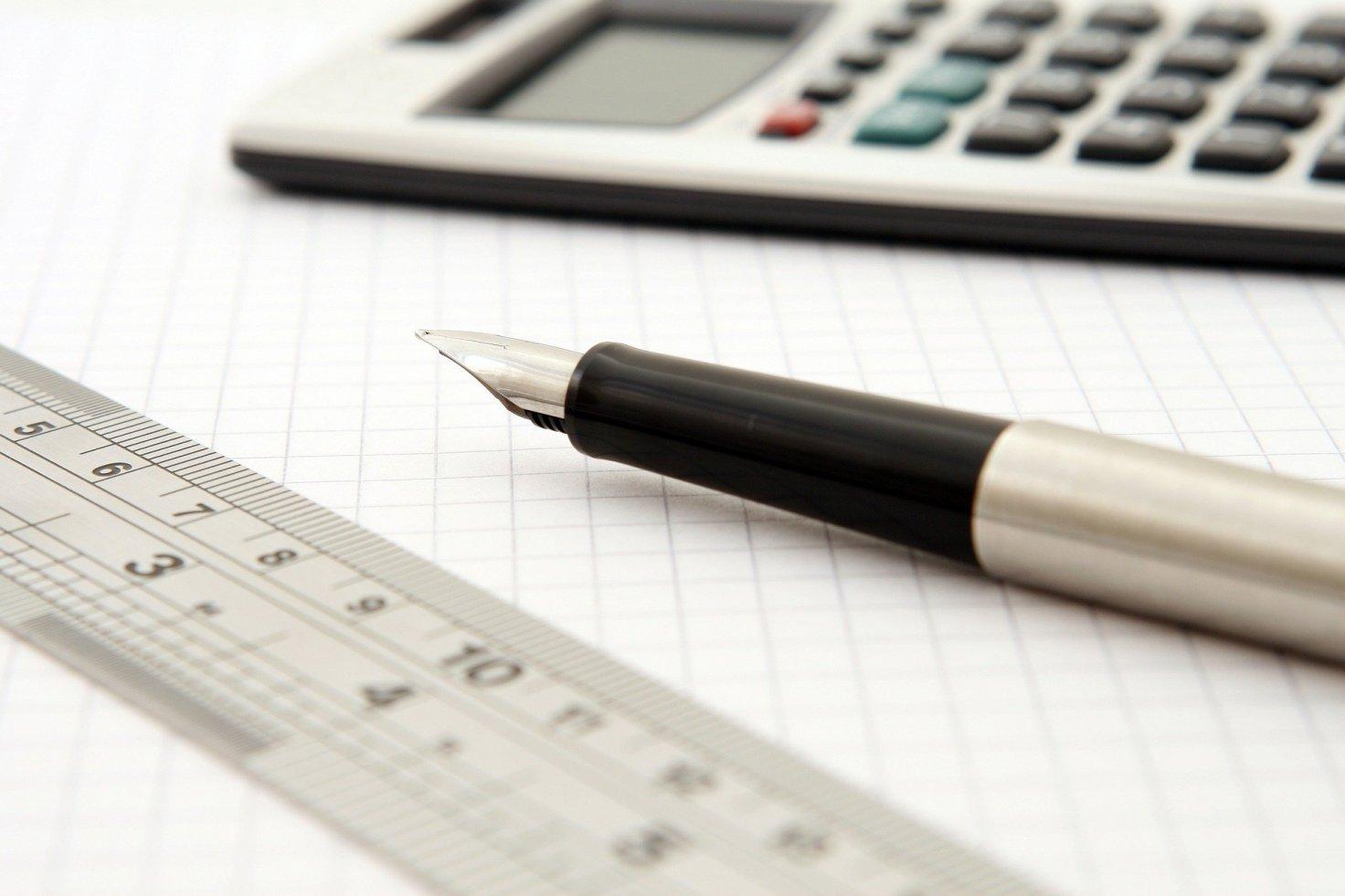 В CoinMetrics предложили новые параметры для оценки капитализации и ликвидности криптовалютного рынка