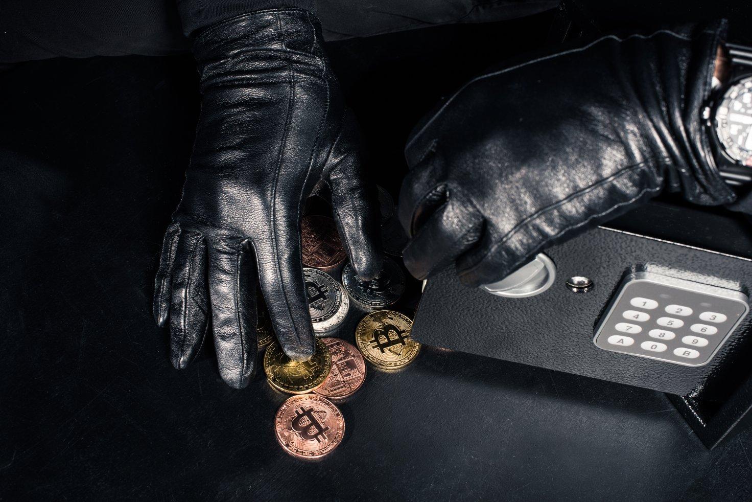 geriausi kanados kriptocurrency mainai bitcoin perpildyta prekyba