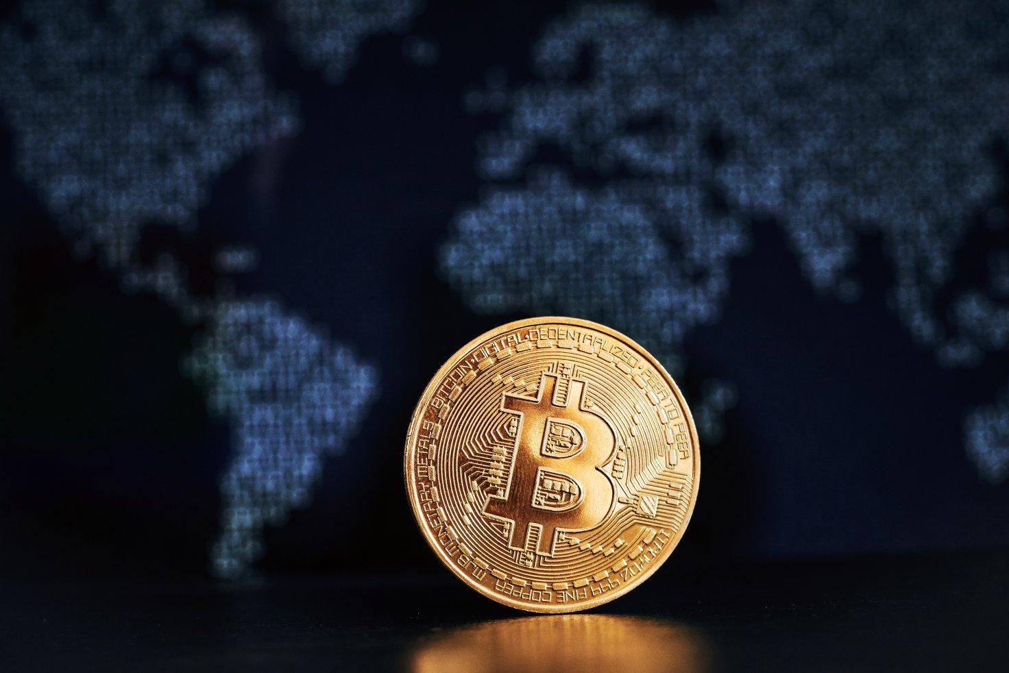 20210 satoshi iki bitcoin)