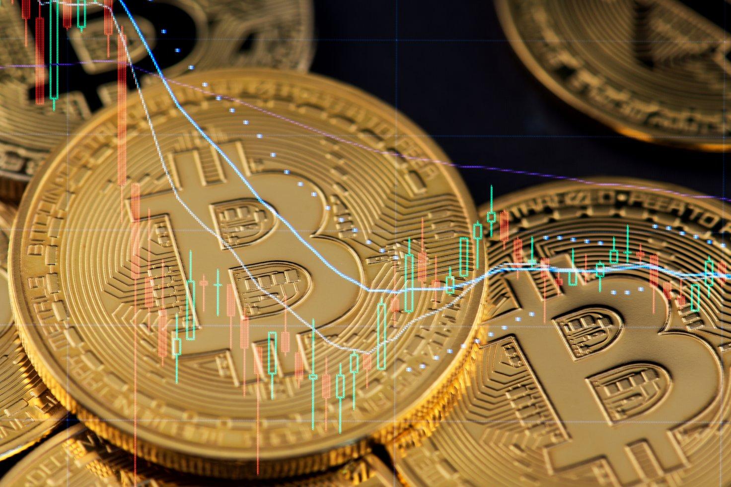 Инвестиции в биткоин: пришло ли время снова вкладываться в главную  криптовалюту | Currency.com