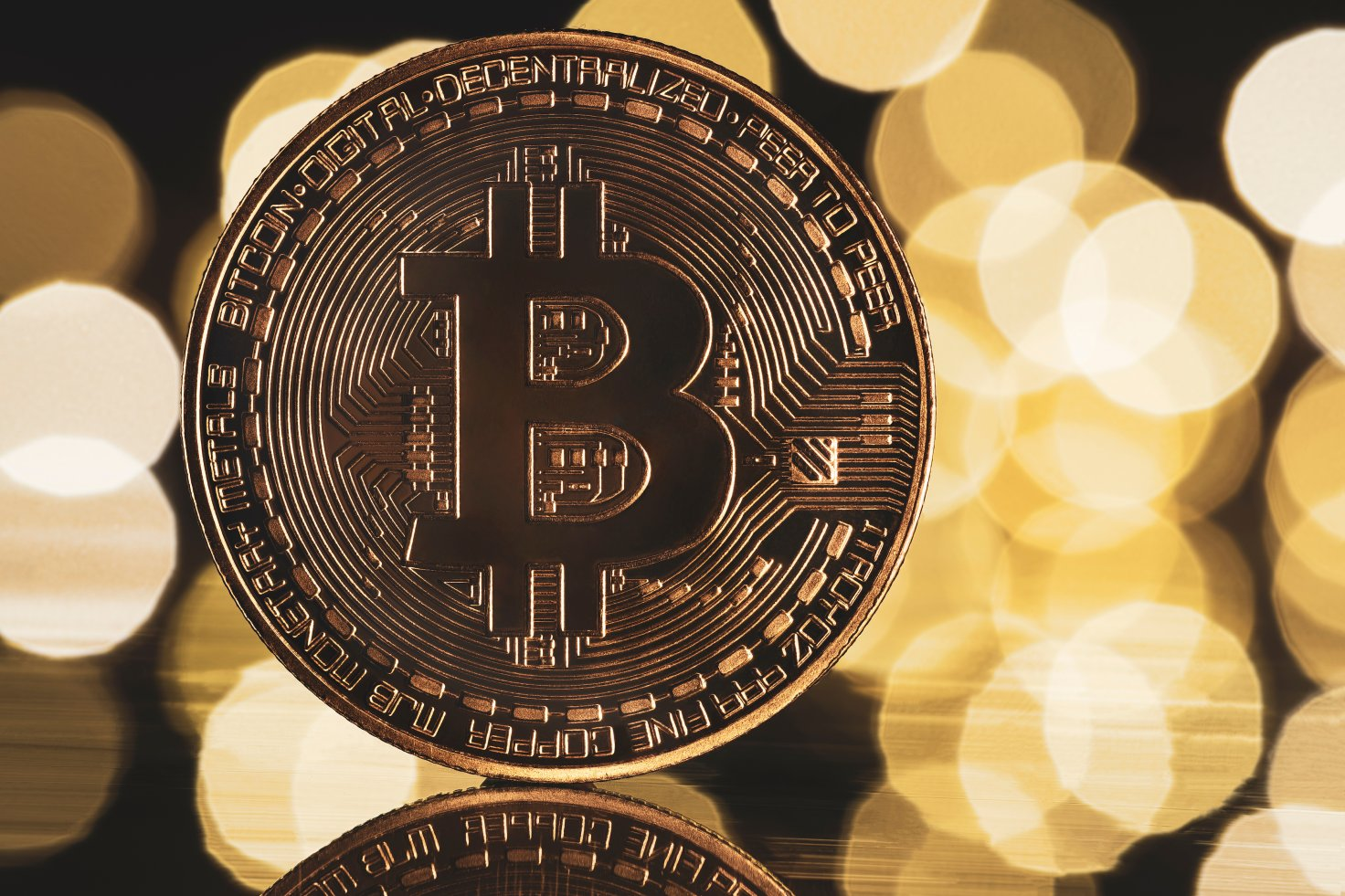 best cryptocurrency to invest 2021 under 1 cent