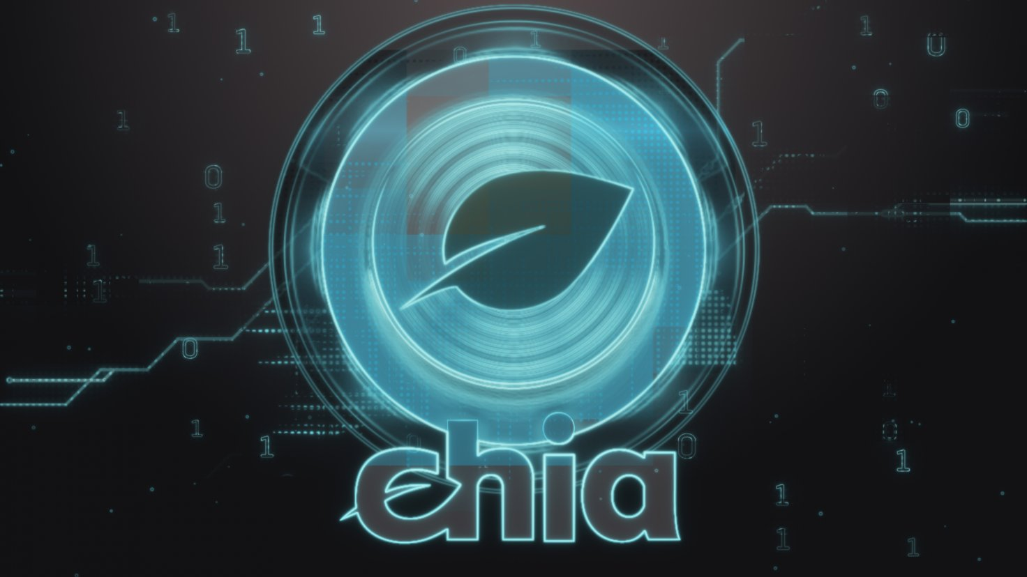 How to farm Chia on Multiple Computers (Harvester Chia)
