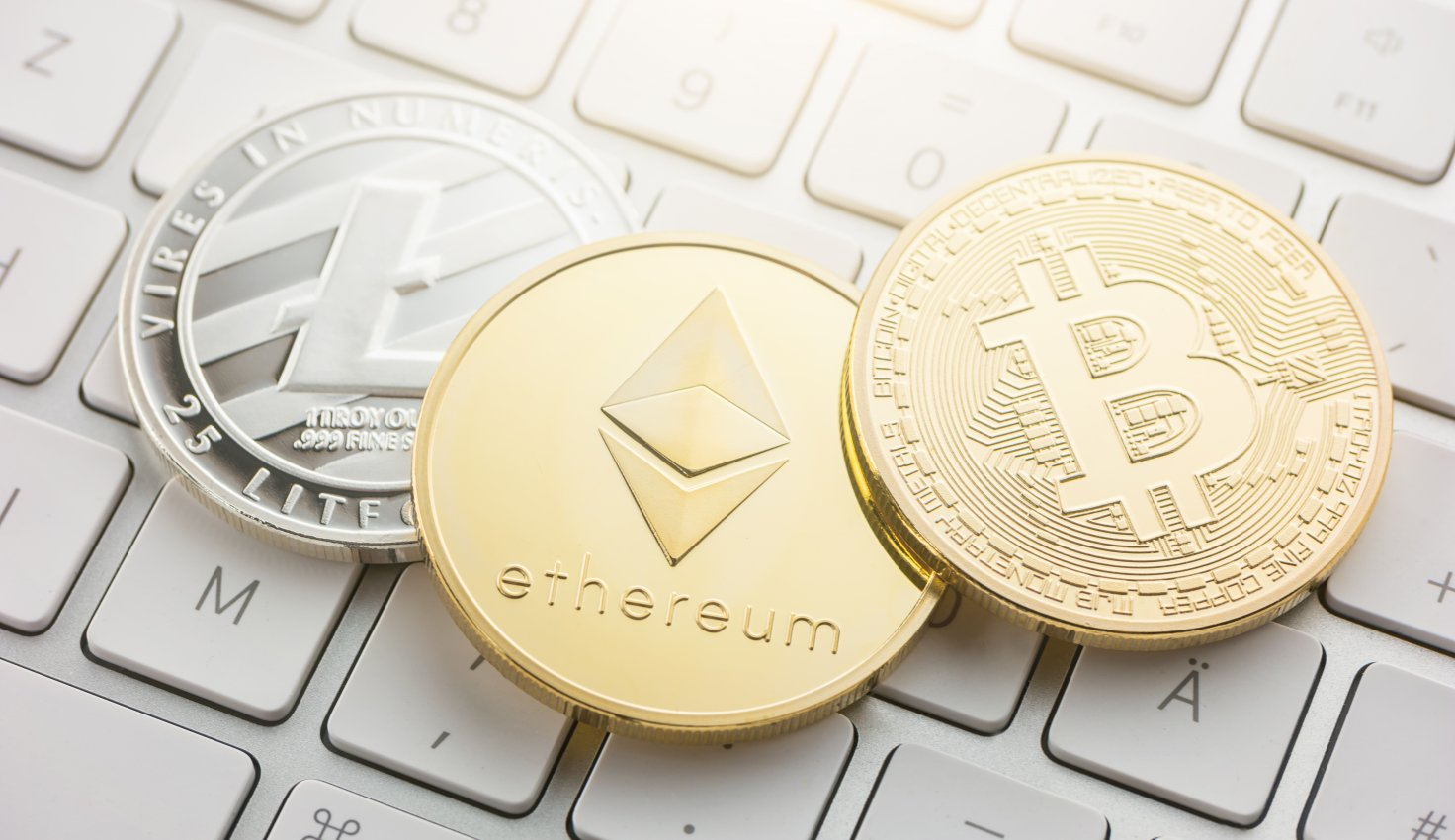 The best cryptocurrencies to invest in summer 2020 | Currency.com