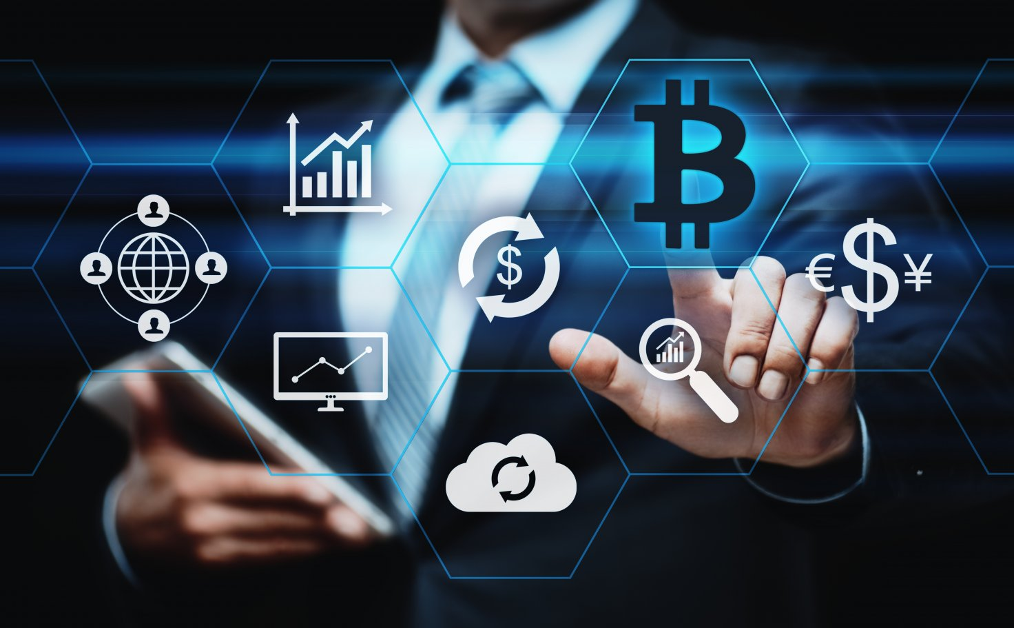 cele mai bune câștiguri bitcoin din 2021 returnează opțiunile binare pdf