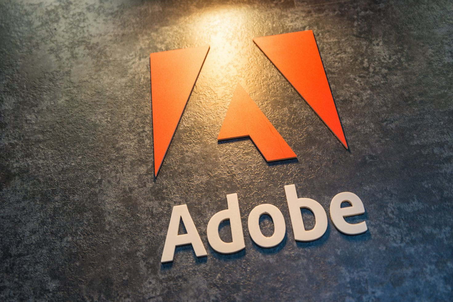 Adobe Share Price Forecast The Outlook For 2021 New Research Currency Com