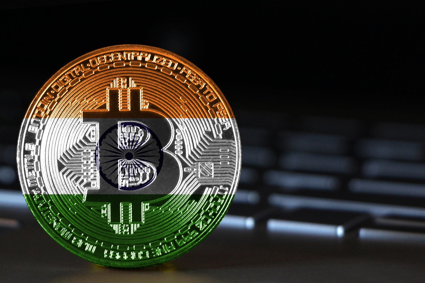 indian cryptocurrency sites