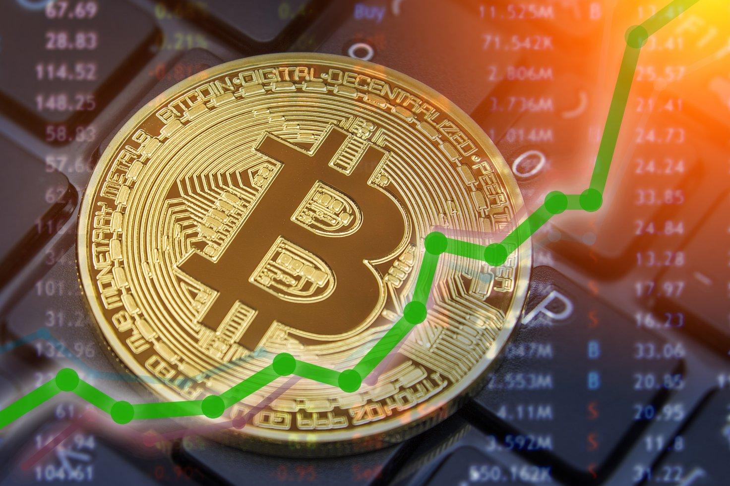 10 aud į btc bitcoin android programa