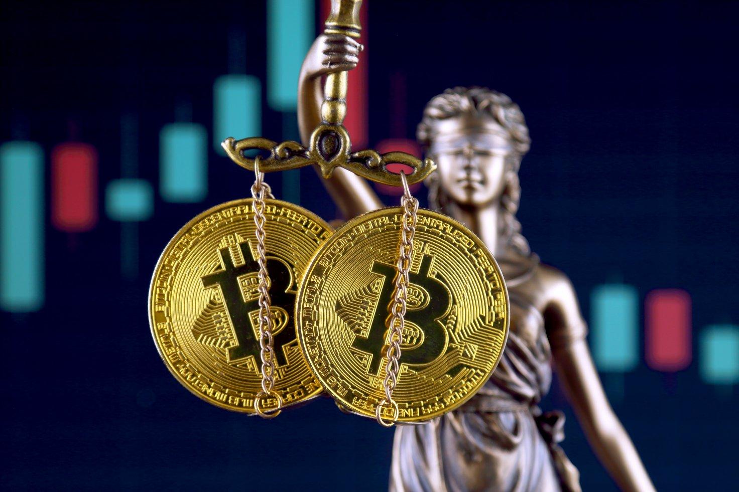 bitcoin rata canada