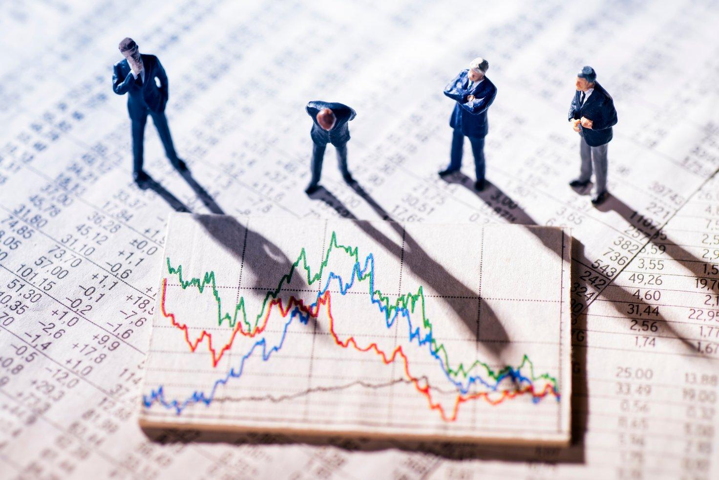 mobilus crypto trading