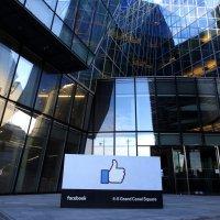 WSJ: Facebook разрешает звездам нарушать свои правила