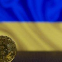 Депутаты Верховной Рады задекларировали криптовалюты на сотни миллионы долларов