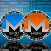 Monero price prediction for 2021