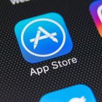 Apple разрешит использовать в приложениях сторонние платежные системы