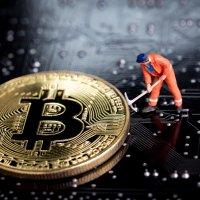 Майнинг криптовалюты: стоит ли майнить в 2021 году