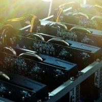 Крупнейший производитель майнингового оборудования приостановил продажи