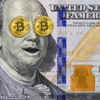 ФРС США: цифровая валюта угрожает доминированию доллара