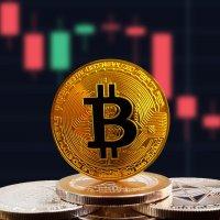 Аналитик Currency.com предсказал дальнейшее падение биткоина