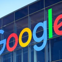На Google подали жалобу за недоплату временным работникам на $100 млн