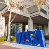 Visa: Пандемия изменила отношение россиян к магазинам без терминалов оплаты