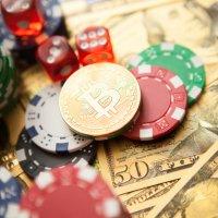 Глава SEC приравнял стейблкоины к фишкам в казино