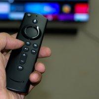 Amazon в октябре выпустит собственный телевизор
