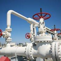 Почему цены на газ бьют рекорды и кто от этого выиграет
