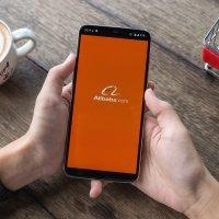Alibaba прекратит продажу оборудования для майнинга биткоина