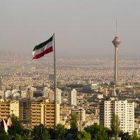 Иран временно запретил майнинг криптовалют