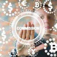 Криптобиржа заплатила $23,7 млн комиссии за перевод на сумму $100 тысяч