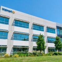 Walmart начал искать специалиста по криптовалютам