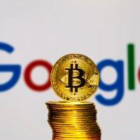 Google разрешит рекламу криптобирж и криптокошельков в США