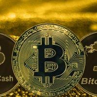 Bitcoin vs Bitcoin Cash vs Bitcoin SV