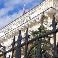 Россия может замедлить платежи криптобиржам. Что думают юристы