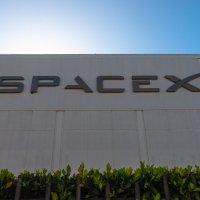 NASA и SpaceX заключили контракт на $178 млн для изучения спутника Юпитера