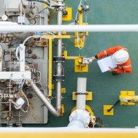 Эксперты: Россия не получит колоссальных доходов от роста цен на газ в Европе