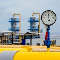 Акции «Газпрома» подорожали до 350 рублей впервые за 13 лет
