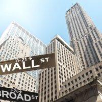 JPMorgan: Крупные инвесторы предпочли биткоину фьючерсы на эфир