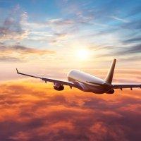 Авиатопливо подорожало до максимума с 2018 года